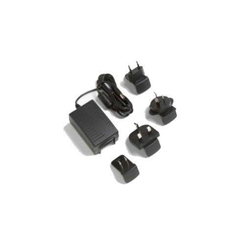 Fluke Industrial BC7240 batterijlader (753/754)