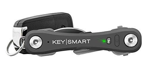 pizarra luz fabricante KeySmart