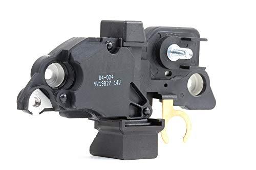 ASPL ARE0012 Lichtmaschinen