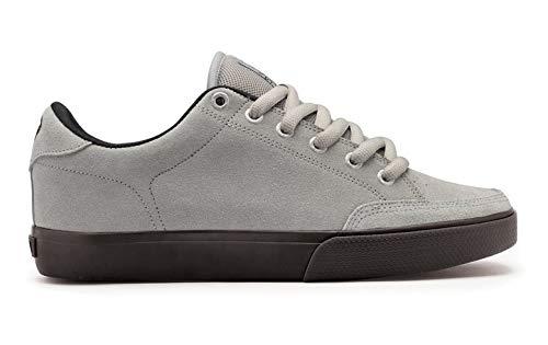 C1Rca Lopez 50 Al50 - Zapatillas Unisex Skate Flint Gray Black New 2021 Original Size: 45 Eu