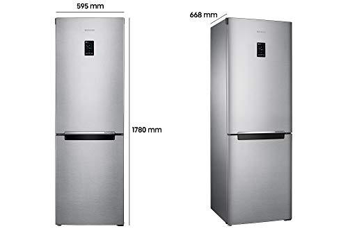 Bild 1: Samsung RB29HER2CSA