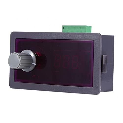 WEI-LUONG Osciloscopio Generador de Fuente de señal Digital 12-24V DC 4-20MA Generador de la Fuente de Corriente Constante General