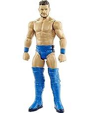 WWE Finn Balor Top Picks Worstelen Actie Figuur Verzamelbaar Gelede Mattel