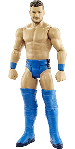 WWE Finn Balor Top Picks 6-inch Action Figures with Articulation & Life-Like Detail