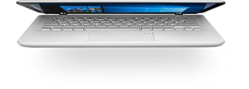 Compare ASUS Q304UA-BBI5T10 2-in-1 (i7347-7550S) vs other laptops