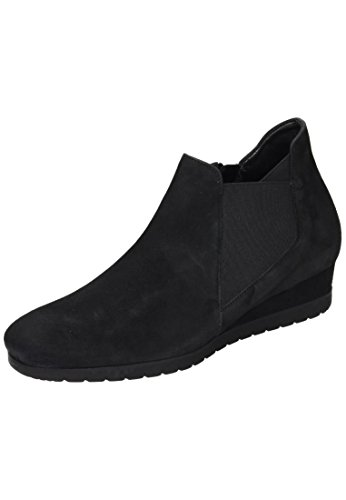 Gabor Damen Stiefelette 6 UK