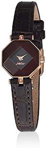 ELLETIER Watch Classic, 17E053F100707W