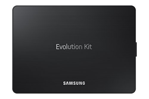 Find Discount Samsung SEK-2000 Evolution Kit