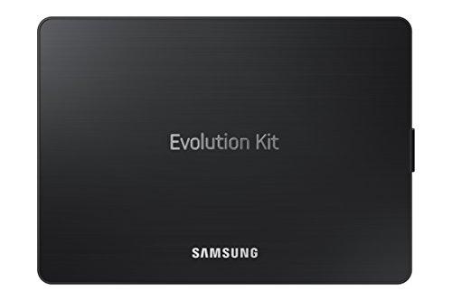 Find Discount Samsung SEK-2000 Evolution Kit