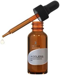 Image Skincare AGELESS Total Pure Hyaluronic Filler 30ml Fresh #usau