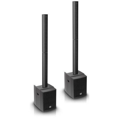 LD-Systems Maui 28 PA-System Stereo Set