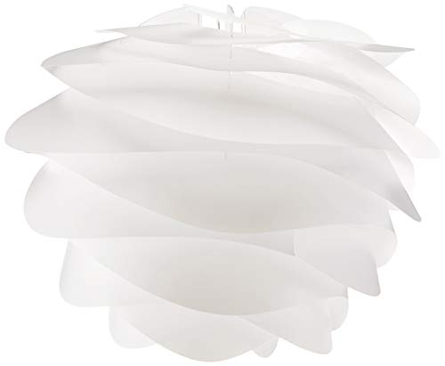 Vita Lighting Carmina Pendant Light