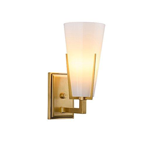 Lampe E27 Lumière