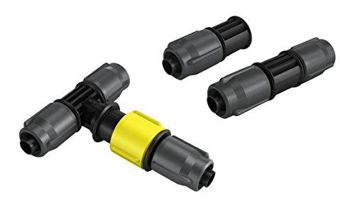 Kärcher 2.645-240.0 raccord des tuyaux d'eau - raccords des tuyaux d'eau