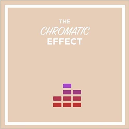 The Chromatic Effect