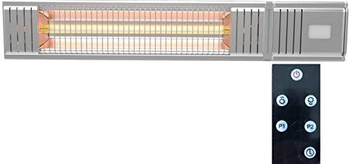 "Millarco 58630 ""Golden-Tube"