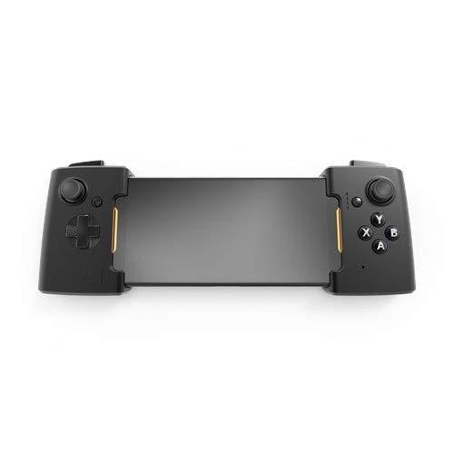 ASUS ROG Phone Gamevice - Dual Analog Joysticks and D-pad
