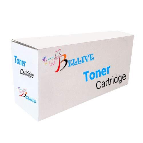 Toner Compatibile per SAMSUNG BL-MLT-D116L XPRESS M2625 M2625D M2675F M2675FN M2675N M2825ND CON CHIP AGGIORNATO