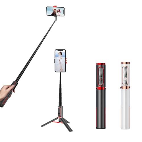 Palo Selfie Jack  marca