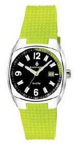 Reloj RADIANT RA10002 Negro Mujer