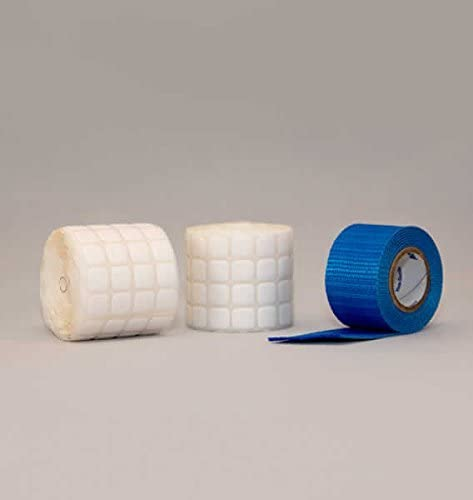 70% OFF Outlet AquaCast Liner Max 83% OFF - 2 Roll Pack S and cast Inch of