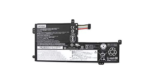 New Battery for Lenovo IdeaPad 11.25V 36Wh 3cell Battery 5B10T03400