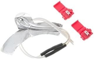ge dispenser heater kit