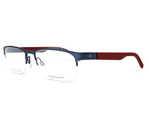 Tommy Hilfiger Brillen TH 1447 LL0