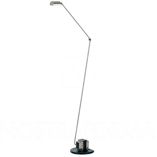 Daphine Terra Classic vloerlamp