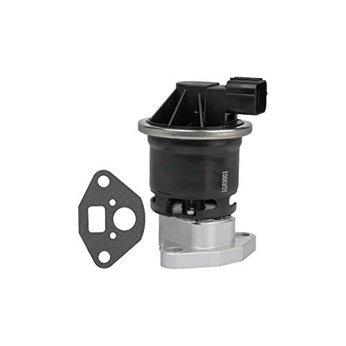 99 accord egr valve - 3