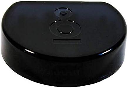 Blastbot: Smart Control, Control Remoto Universal