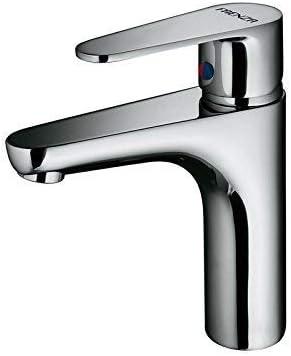 LanGuShi Award-winning store SLT0213 Quantity limited Face Faucet Sanitary Ware Washbasin