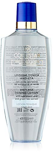 Collistar Anti-Age Toning Loción 200 ml