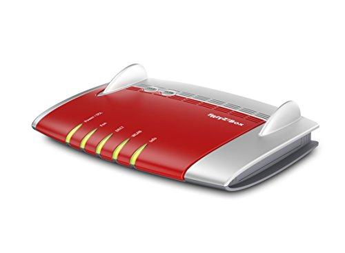 31OEjk1I8oL._SL500_ Guida Completa modem libero: come scegliere e configurare il router