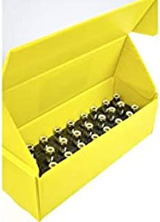American Cutting Edge ACE Pro Kit – 24 Stump Teeth Compatible with Greenteeth 1100 Series