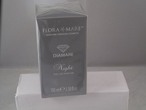 Flora Mare Diamare Night Eau de Parfum 100 ml