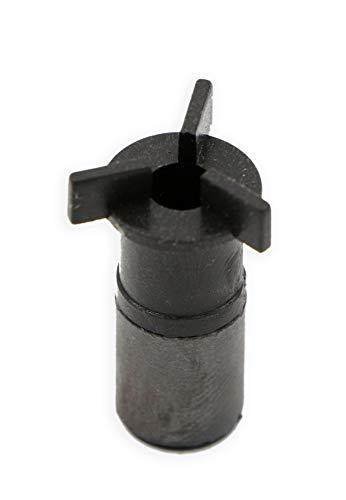 Unbekannt NEWA 00306171More Rotor Pumpe für Aquarien