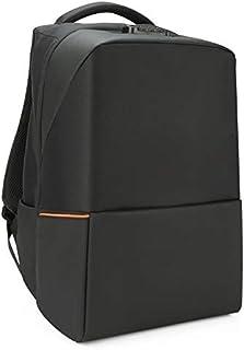 OZYSZSSZBESAN Fashion Backpack Men Backpack Laptop Shoulder Bag Waterproof Backbag Bagpack School Bag Rucksack Knapsack