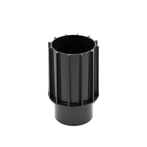 Lot de 27 rehausses 110 mm pour Rinno plot