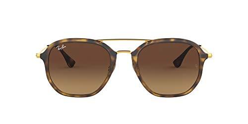Ray-ban 0rb4273 710/85 52 montures de lunettes,...
