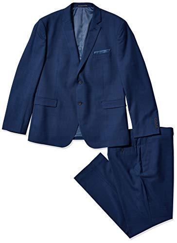 Trajes De Vestir Para Hombre marca Original Penguin