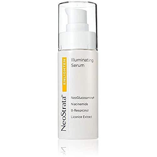 NeoStrata Enlighten - Illuminating Serum, 30 ml