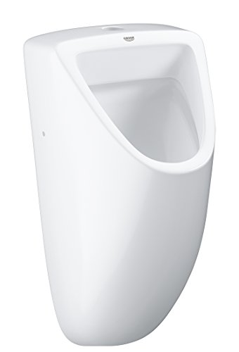 Grohe Diseño cerámica   inodoro de urinario cerámica, 39439000