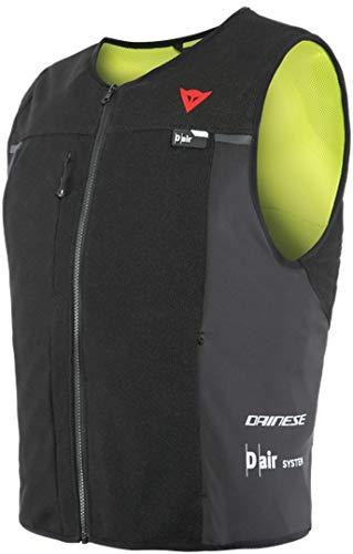 Dainese Smart D-Air® V2 Airbag Weste XXL