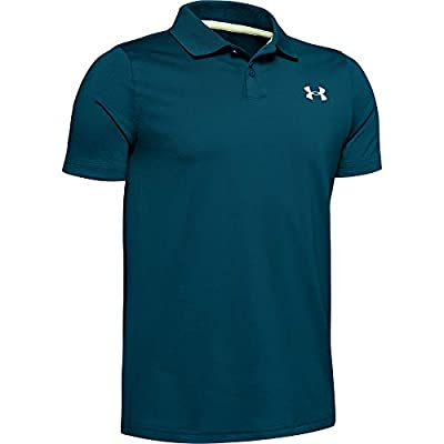 Under Armour Jungen Performance