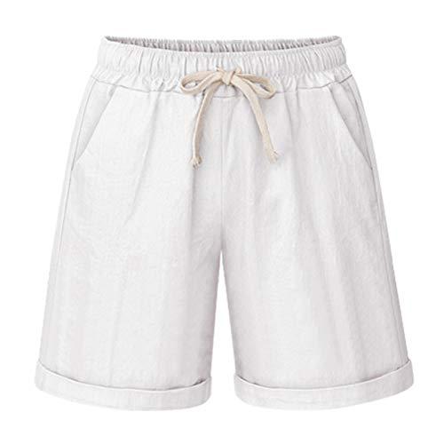 Pantalones Hasta La Rodilla  marca Yhfdflbs