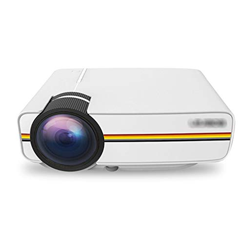 household items Proyector de vídeo para teléfono móvil...
