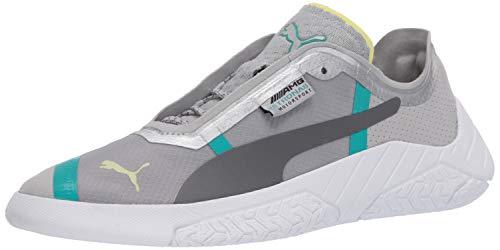 Puma Mercedes Replicat-x - Zapatillas deportivas para mujer
