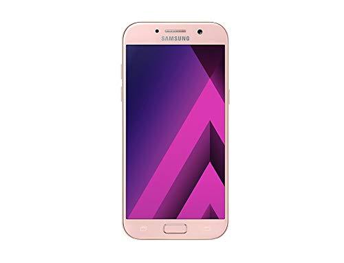 Samsung GALAXY A5 A520F 32GB PEACH 2017