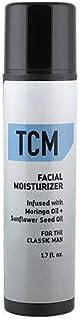 TCM Mens Facial Moisturizer to nourish skin 1.7oz